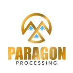 President of Paragon Processing in Colorado