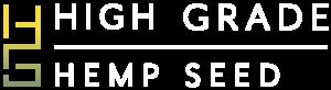 High-Grade-Logo_BOLD_icon-white-text