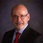 Texas Tech Professor of fiber research, plant and soil sciences