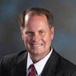 Associate Professor of Crop Physiology at Texas Tech
