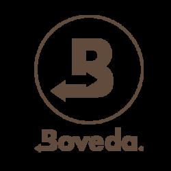 Boveda_Name_CircleB_Brown