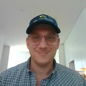 Profile photo of Jesse