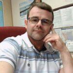 Profile photo of Michael Mayo