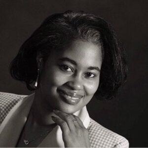 Profile photo of LaTeashia Sherman