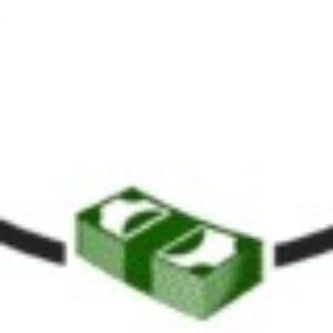 Group logo of Carbon Credit Farming